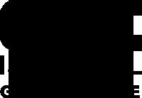 Oneistanbul